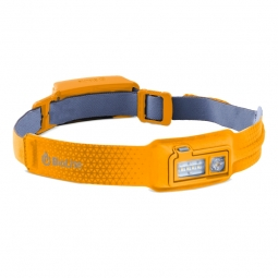 BioLite HeadLamp - gelb