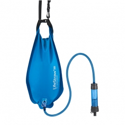 LifeStraw Flex Gravity bag