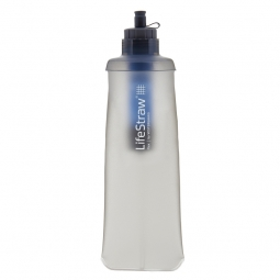 LifeStraw Flex - Wasserfilter