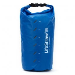 LifeStraw Mission 12 Liter