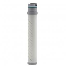 LifeStraw Ersatzfilter Go - 2-stufig - weiss