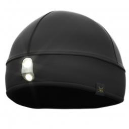 LUMA BOOST - L/XL - Mütze mit LED-Licht