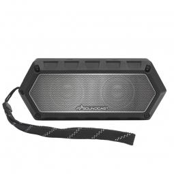 Soundcast VG1 - robuster wasserfester ..