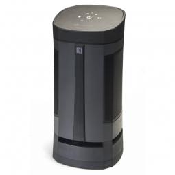 Soundcast VG5 - premium Bluetooth-Laut..