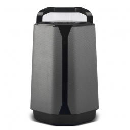 Soundcast VG7 - wasserfester Bluetooth..