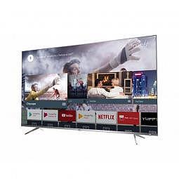 TCL 50DP660 SmartTV