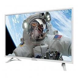 Thomson 43UD6206W SmartTV
