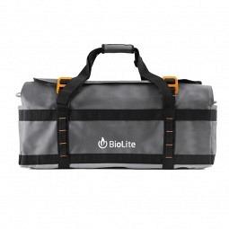 BioLite - FirePit Zubehör Carry Bag - black