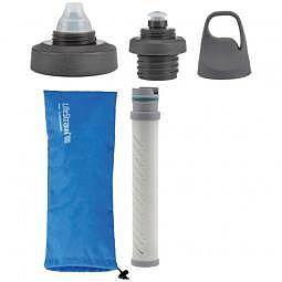 LifeStraw Universal - Flaschenadapter-Kit