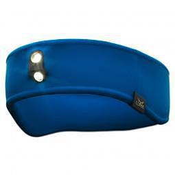 LUMA BOOST - L/XL - Stirnband mit LED-Licht